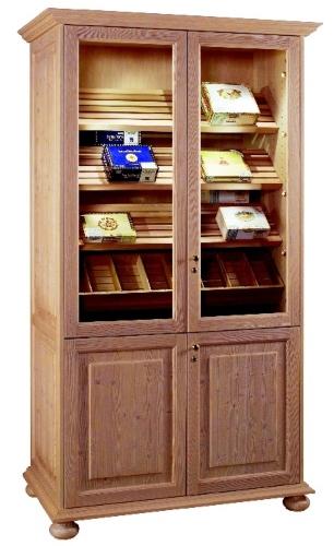 humidorschrank-1050-klimaschrank-fuer-zigarren