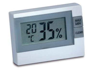 thermo-hygrometer-9025-lcd-anzeige