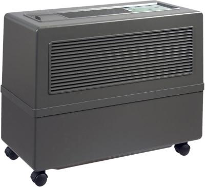 Luftbefeuchter B 500 Professional kunst schuetzen
