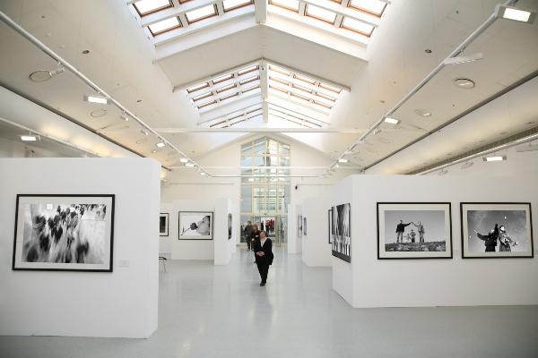 fotoausstellung-museum