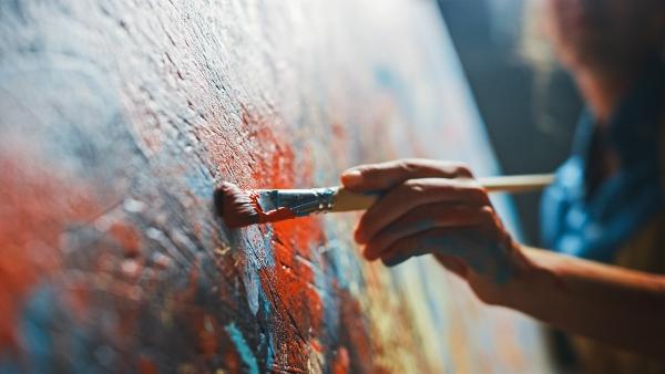 kunst-schuetzen-farben