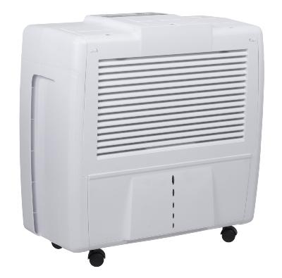 Luftbefeuchter B 280 | mit Ionisierer