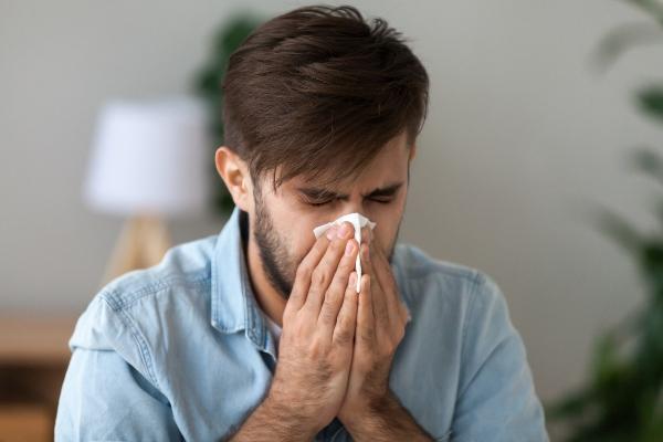 allergie-verstopfte-nase