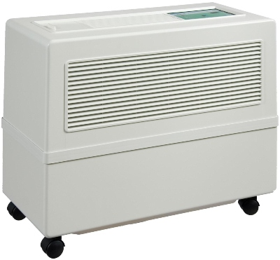 luftbefeuchter-b-500-professional