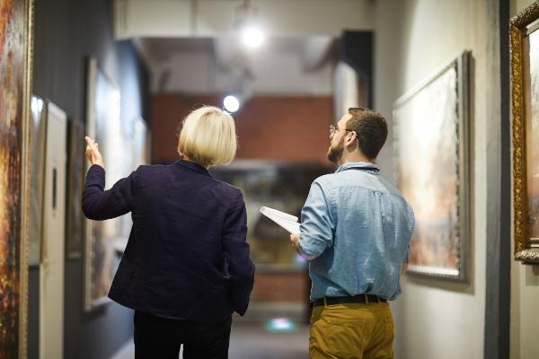 luftfeuchtigkeit-museum-gemaelde