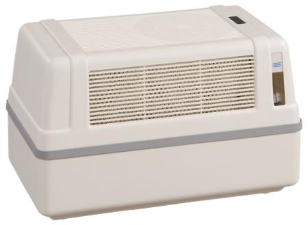 Luftbefeuchter B 120 kleine-luftbefeuchter