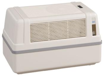 luftbefeuchter-b-120-luftbefeuchter-unterschiede