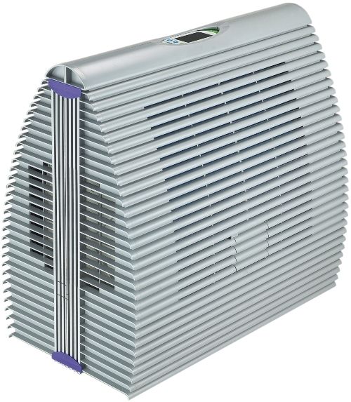 Luftbefeuchter B 300