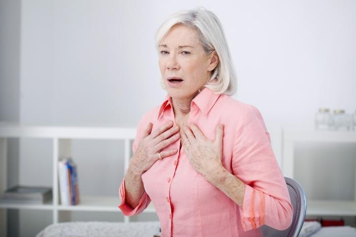atemnot-luftbefeuchter-bei-copd-einsetzen