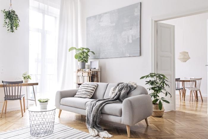 luftfeuchtigkeit-wohnzimmer