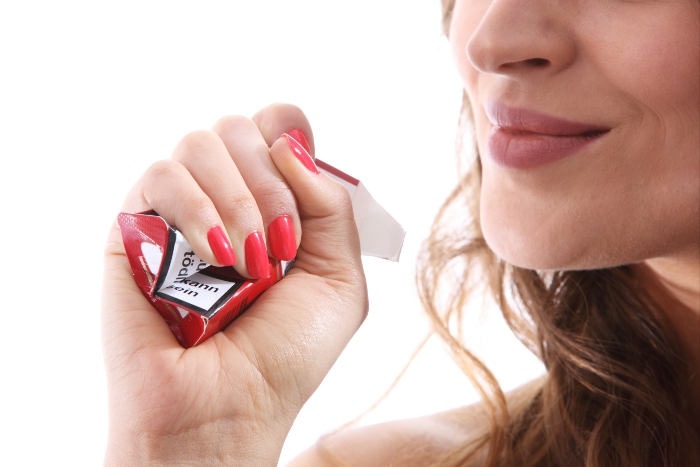 verzicht-zigaretten-luftbefeuchter-bei-copd-einsetzen